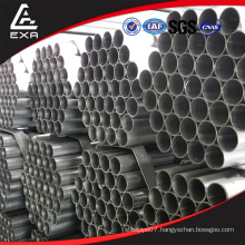 Wholesale Alibaba China emt pipe