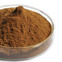 Hohe Ernährung Geflügelfutter Beta-Glucan Hefe Zellwand