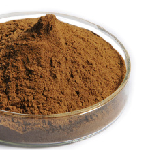 High nutrition poultry feed beta-glucan yeast cell wall