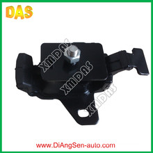 Engine Rubber Parts Auto Mounting for Toyota Hilux (12361-0L030)