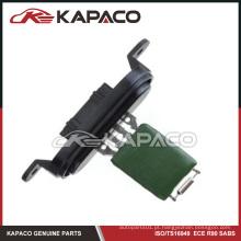 Resistente ao motor do ventilador ventilador de vendas da fábrica para VW AMAROK TRANSPORTER MULTIVAN MK V 7E0959263 7E0959263C