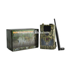 High-tech Waterproof 12MP Mini hidden Infrared Hunting Camera scoutguard trail Camera SG880MK-12mHD hidden camera