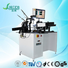 High precision automatic pcba soldering machine