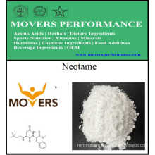Hot Food Additives Neotame Sweetener