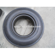solid tyres,solid rubber wheel