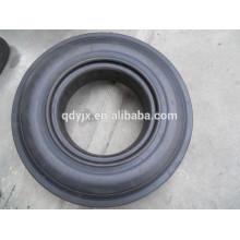 pneus sólidos, roda de borracha maciça