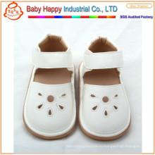 Высококачественные мягкие резиновые скрипучие туфли