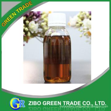 Acid Cellulase Enzyme for Removing Surface Fiber