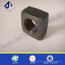 t nut cashew nut processing machine bolt nut