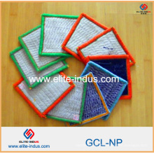 Gcl for Waste Landfill Geosynthetic Clay Liner