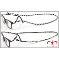 Bunte Fiber Eyewear Cord (EC-4)