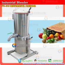 Machines d'extraction de jus de légumes et de fruits