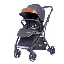 Easy Go Easy Folding Детская коляска Yoya со съемным подлокотником