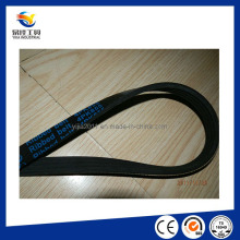 High Quality Auto Parts V-Ribbed Belt