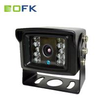 Sistema de CCTV vista traseira da câmera do carro IP