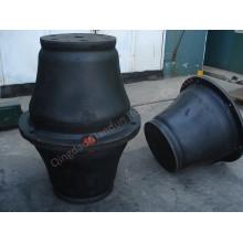 Обвайзер супер конуса резиновый / морской Обвайзер (ТД-AA700H)