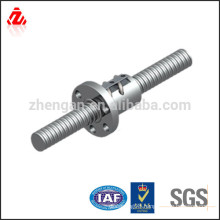 custom low ball screw price