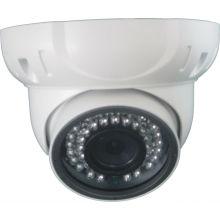 Económico HD SDI 2.0Megapixel cámara IR domo, cámara domo de 2.8mm