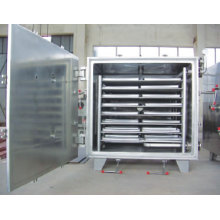 FZG Series Vacuum Drying Machine / Dryer untuk Industri Kimia