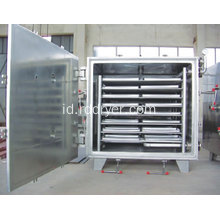 FZG, YZG Square / Round Static Vacuum Dryer