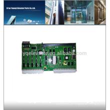 Шпиндельный лифт pcb board ID.NR.591640 лифт pcb поставщики