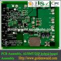 O conjunto do inversor com boa qualidade PCB embarca o conjunto automatizado do PWB