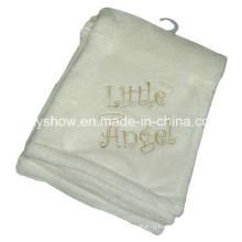 Одеяло коралловые флис супер мягкие (SSB0130.)