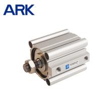 Hochdruck-Druckluft-Zylinderkopf-Maschine