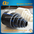 ISO Certifié HDPE100 Pipe 16mm ~ 1200mm