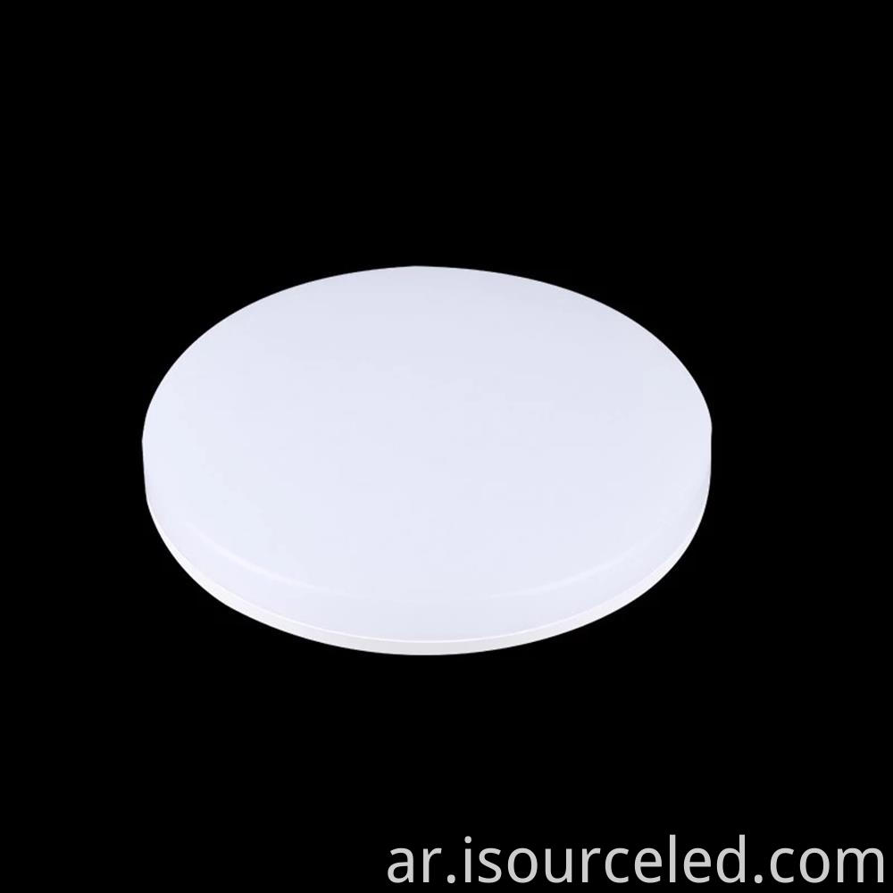 large led flush mount ceiling lights
