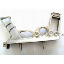 aluminum die casting part with ISO9001
