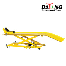 2016 new practical motorcycle lift table