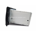 China Directly Sale 9inch HD Touch Screen Car Radio DVD GPS for SX4 2009 2010 2011 2012 2013