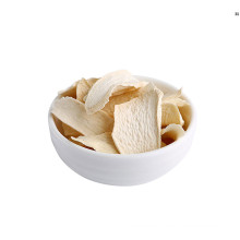 Hot new products dried wild yam