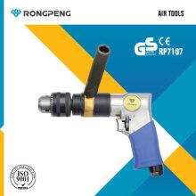 Taladro de aire Rongpeng RP7107
