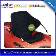 EVA kayak single seat novelty products for import