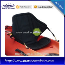 EVA kayak single seat novelty products for import