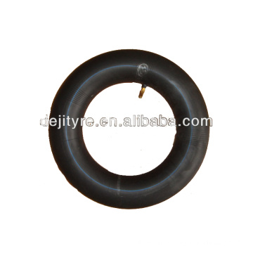 good manufacturer motorcycle inner tube with high quality in qingdao