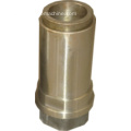 Down Hole Motor Drive Shaft Assembly