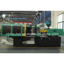 290 Tonnen Pet Preform Spritzgießmaschine