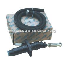 Alta calidad Bus Parrts Clutch Master Cylinder