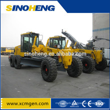 215HP 4X4 Motor Grader with Excllent Quality for Sale Gr215A