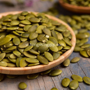 shine skin pumpkin seeds
