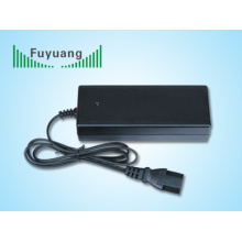 19V6A Laptop Adapter (FY1906000)