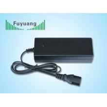 Adaptateur pour ordinateur portable 19V6A (FY1906000)