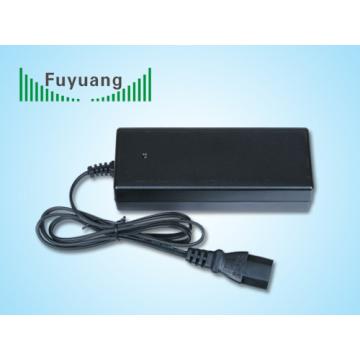 19V6A Laptop Adaptor (FY1906000)