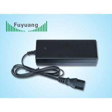 Ноутбук 19V6A адаптер (FY1906000)