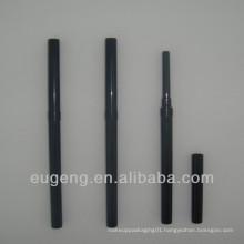 auto eyeliner/lipliner pen