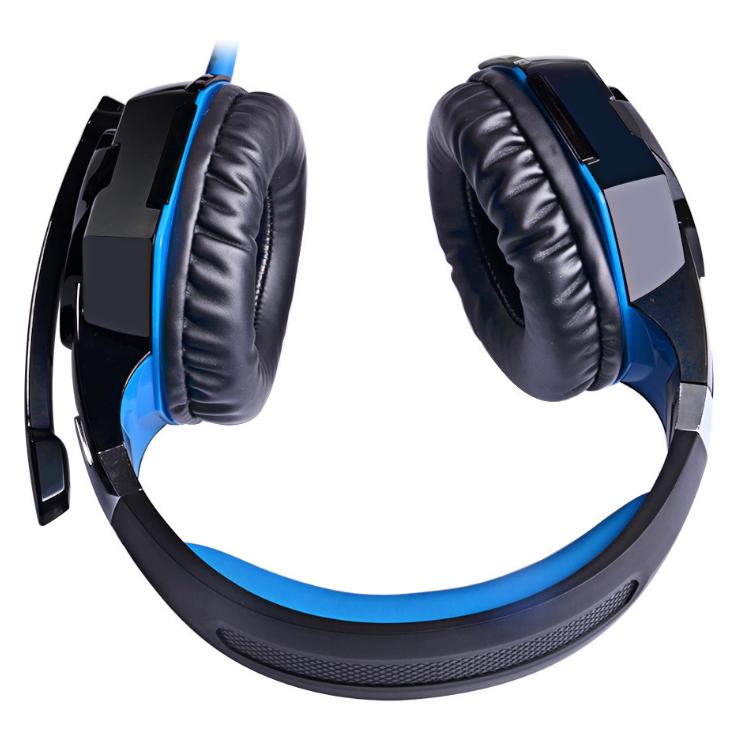 game headphone-4