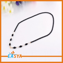 long-black-beads-chain-necklace-fashion-jewelry
